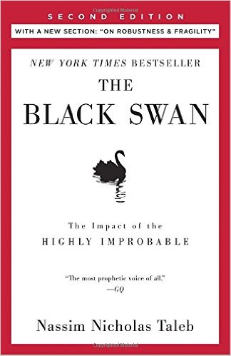 black swan.jpg