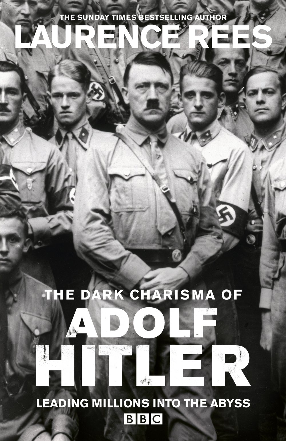 dark-charisma-of-adolf-hitler.jpg
