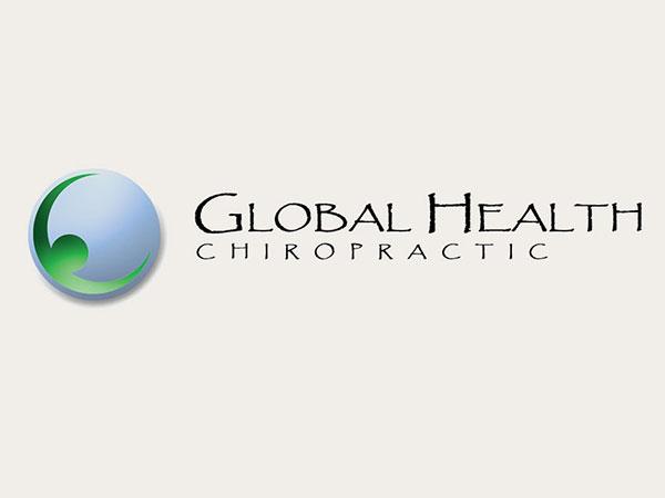 GlobalHealthChiroLogo.jpg
