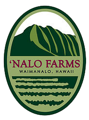 nalo farms.png