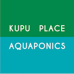 KUPU_PLACE_AQUAPONICS_web.jpg
