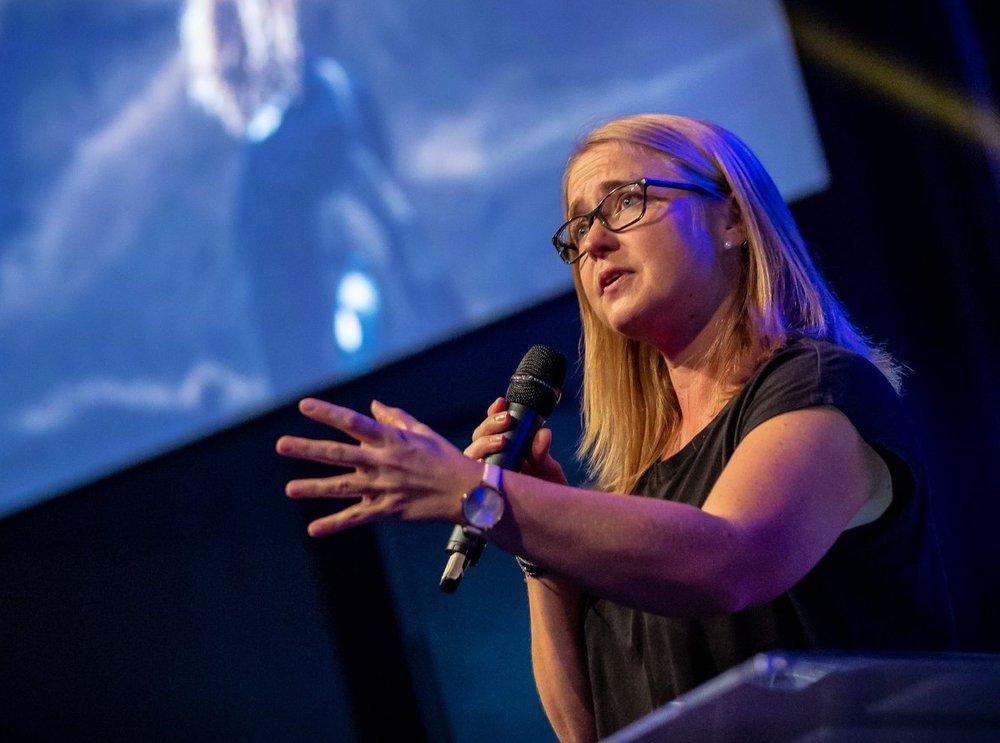 Katja Sukowski.jpg