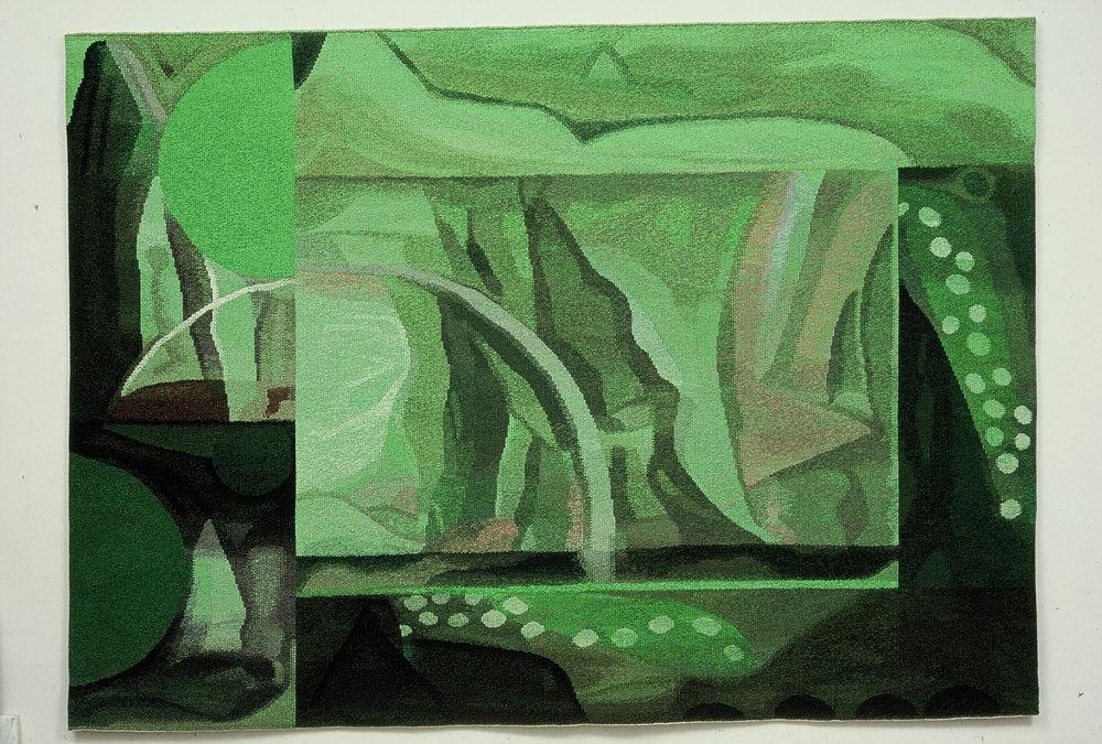 Web_1999,-Commission,-Hamar-Tinghus,-'Terra-Verde',-230cm-x-190cm,-1999.jpg