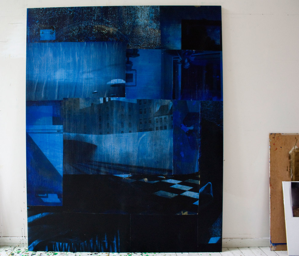 Collage-5,-140cm-x-100cm.jpg