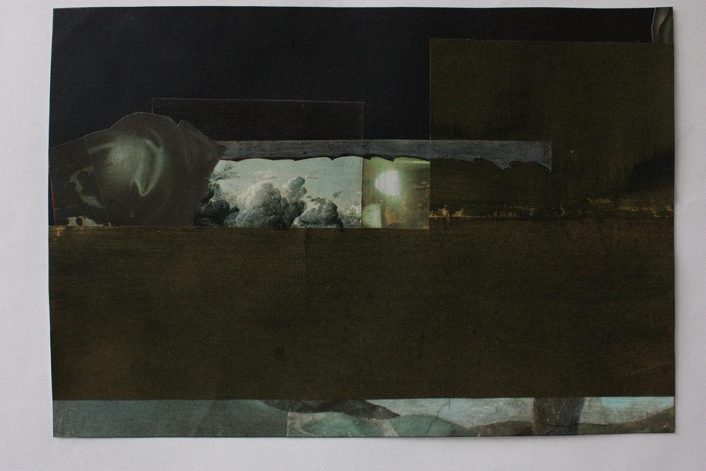 Collage-11,-42cm-x-29cm.jpg