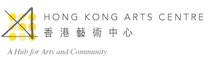 Logga_hongkongarts.jpg