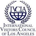 Logga_IVCLA.jpg