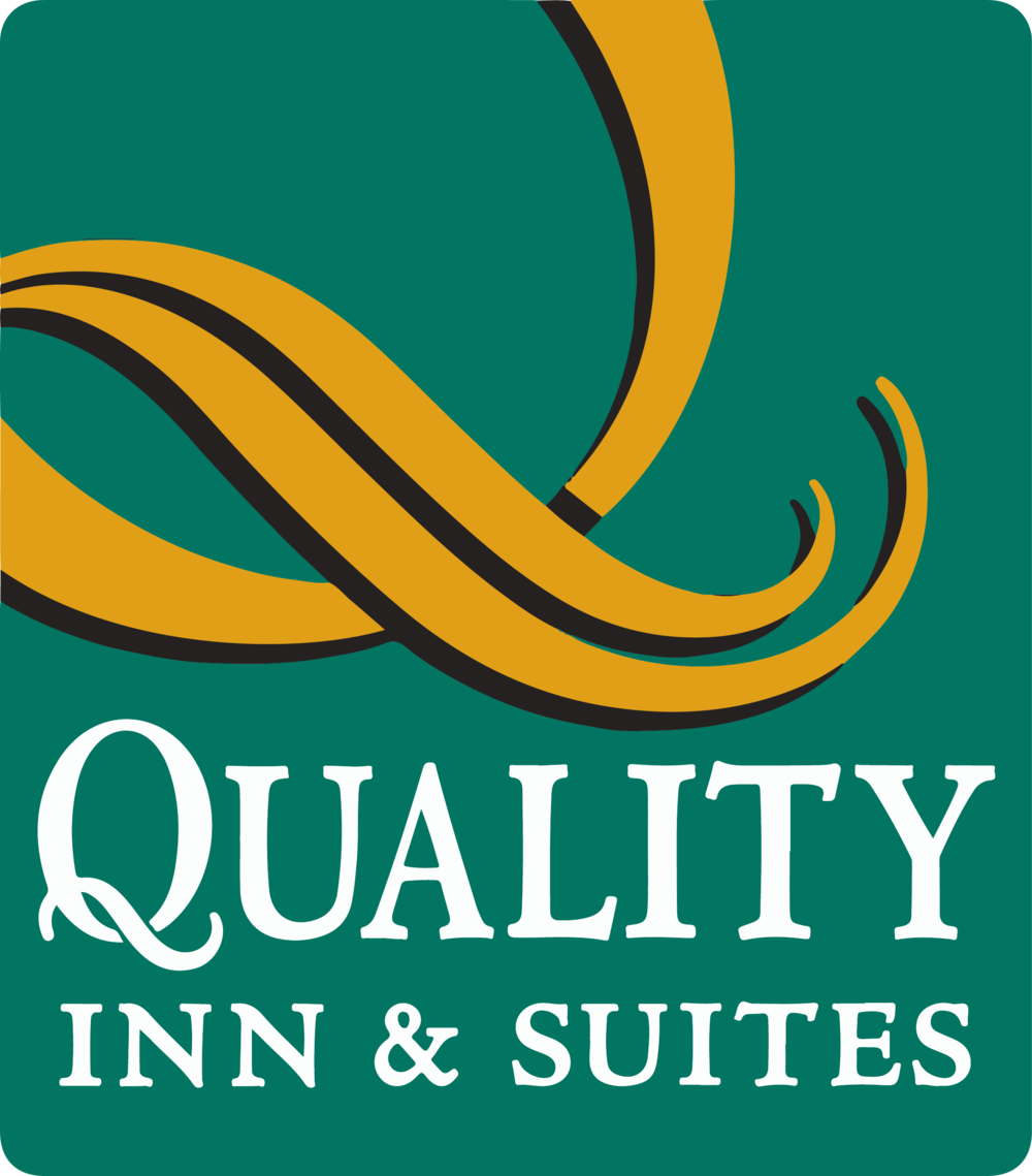 Quality Inn clean.png