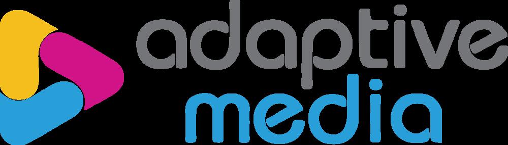 Adaptive Media clean2.png