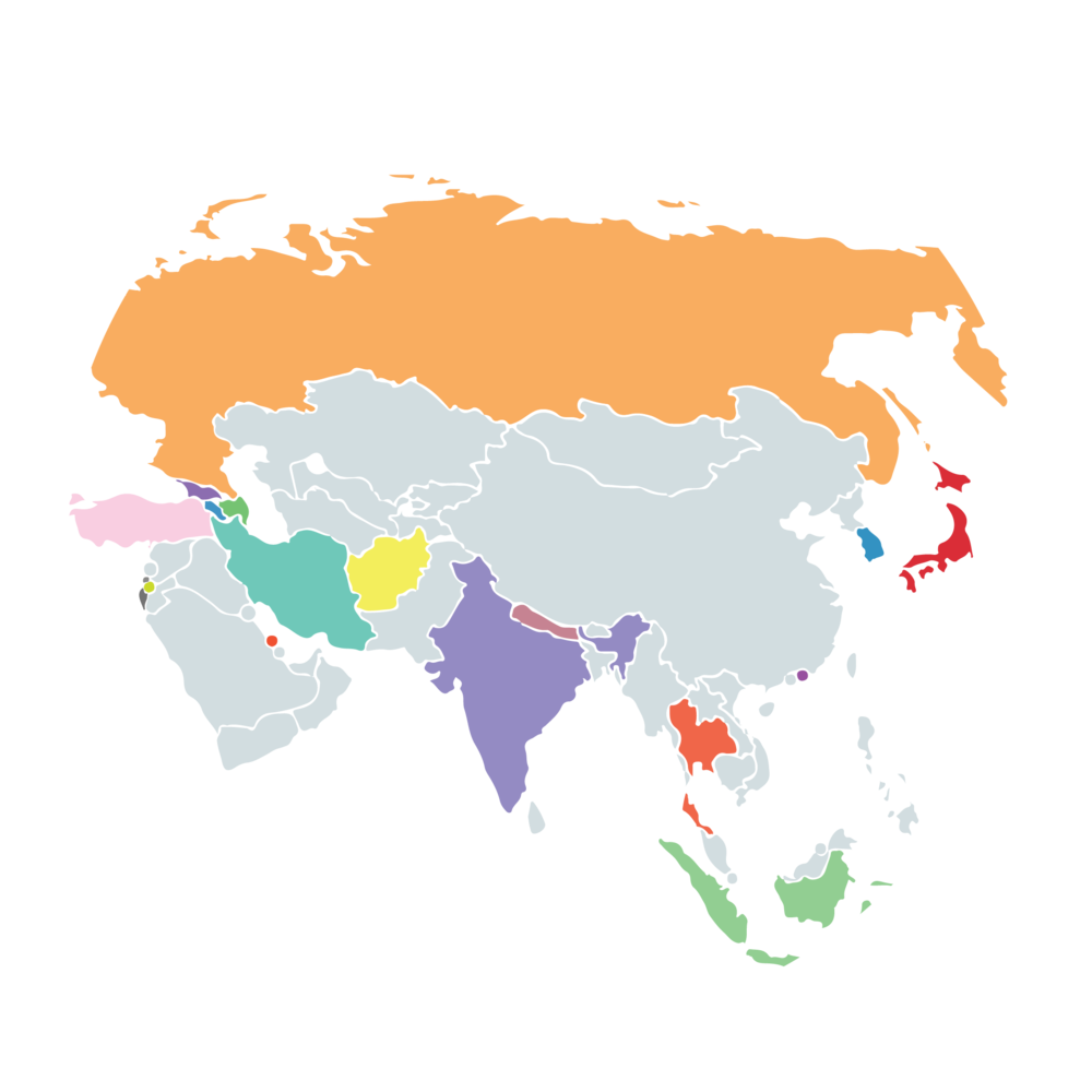 Asia IYMS map.png