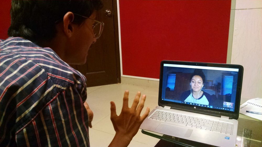 Both USA-Pakistan - Skype call with 2.jpg