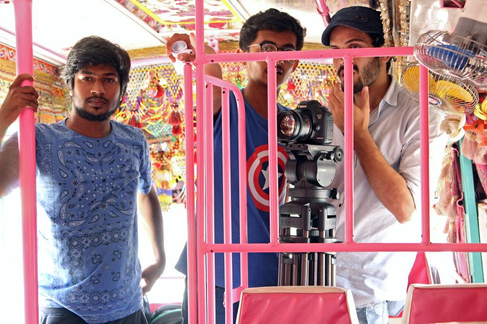 Filming 6.jpg