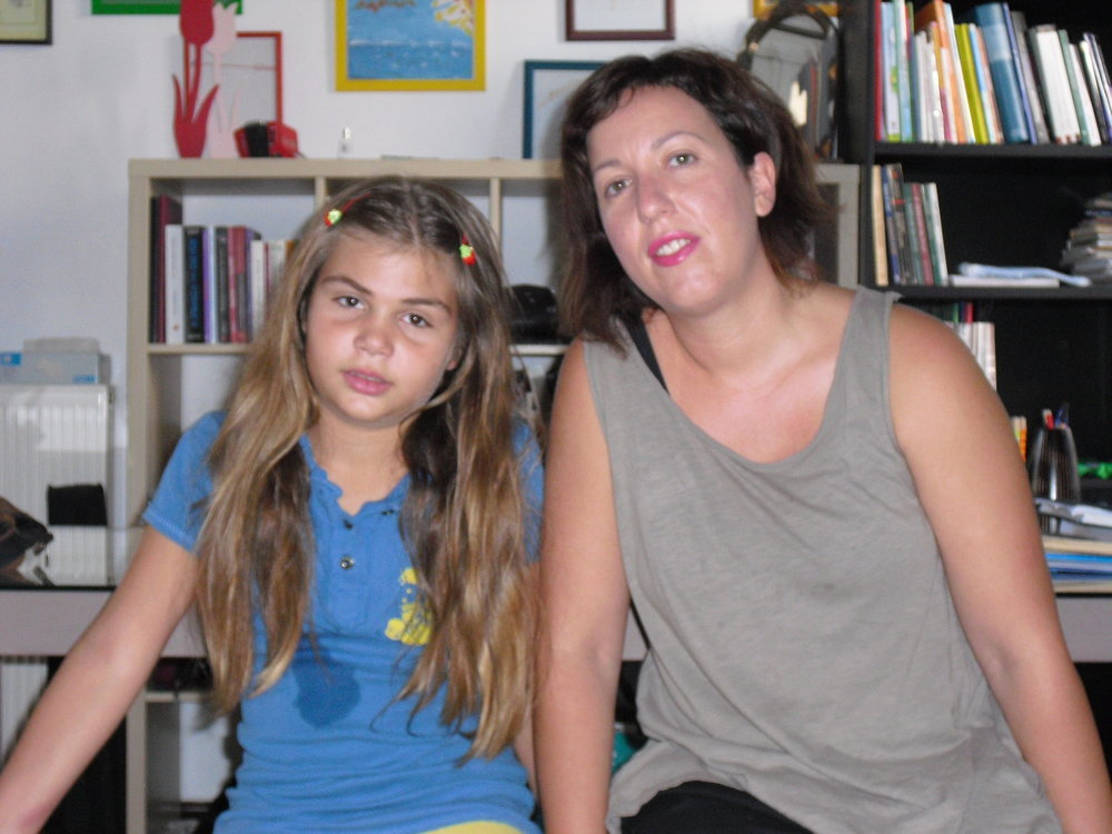 Greece- photo marina and her teacher.jpg