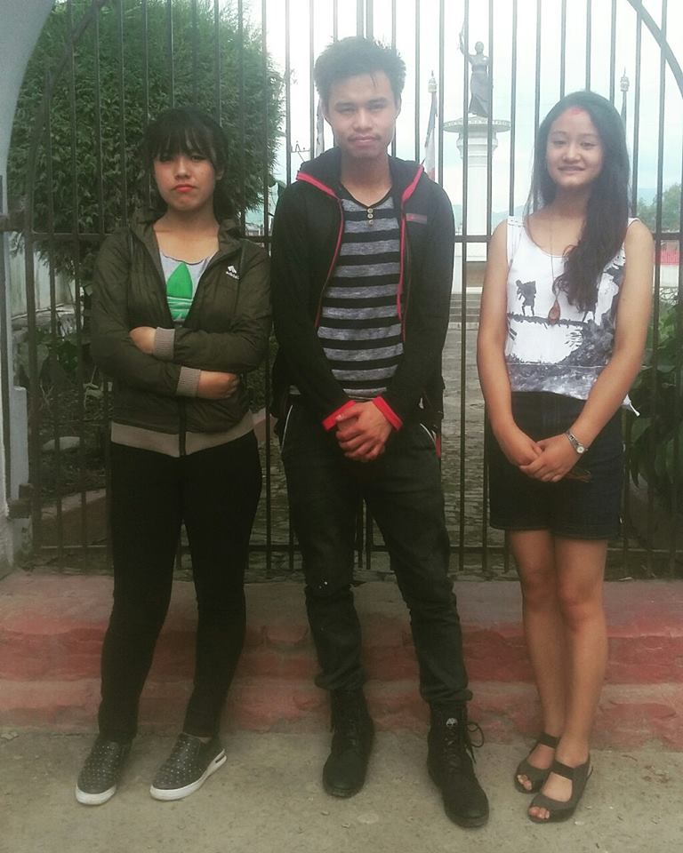 Nepal - Rashmita's team.jpg