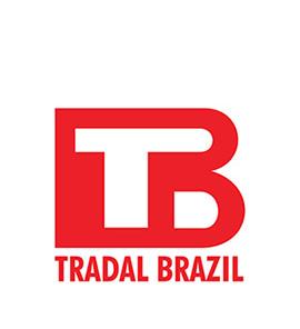 LogoTradal.jpg