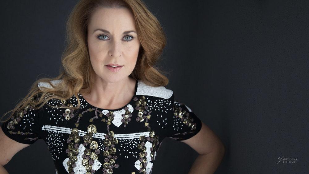 Business Photography Personal Branding Womens Photoshoot Stamford Oakham Grantham