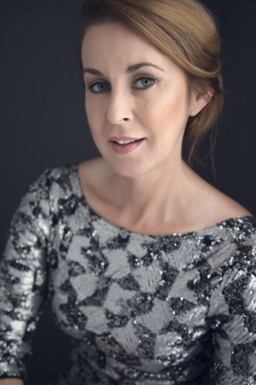 Elegant Makeover Portrait Photography Studio Oakham Grantham Stamford