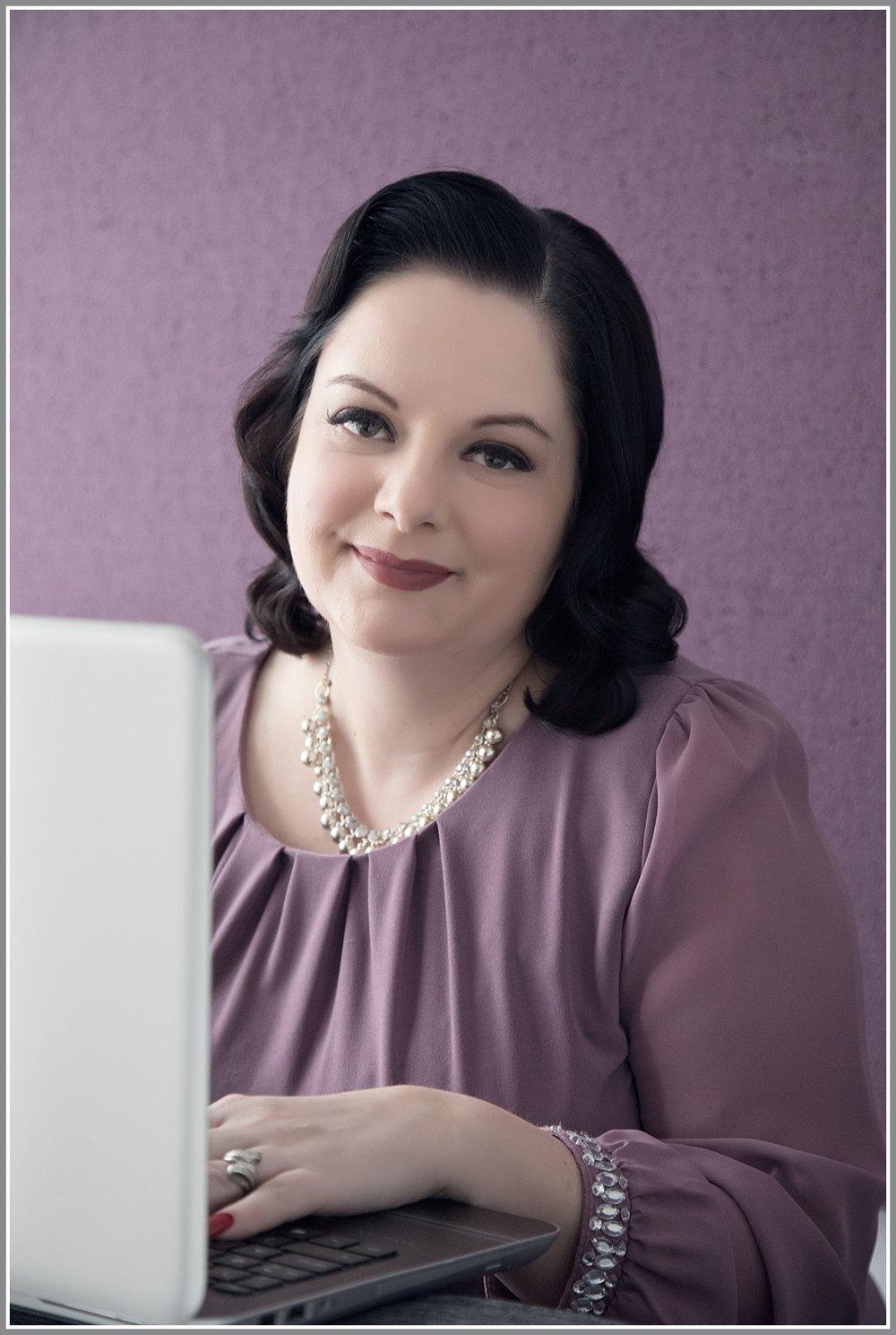 Personal Branding Business Woman Photography Stamford Grantham Oakham