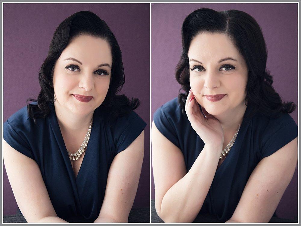 Personal Branding Business Woman Photography Stamford Grantham Oakham Motivational