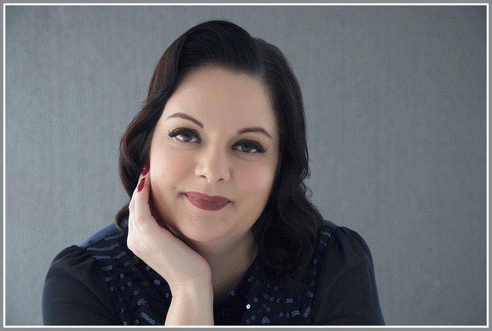 Personal Branding Business Woman Photography Stamford Grantham Oakham Motivational Speaker