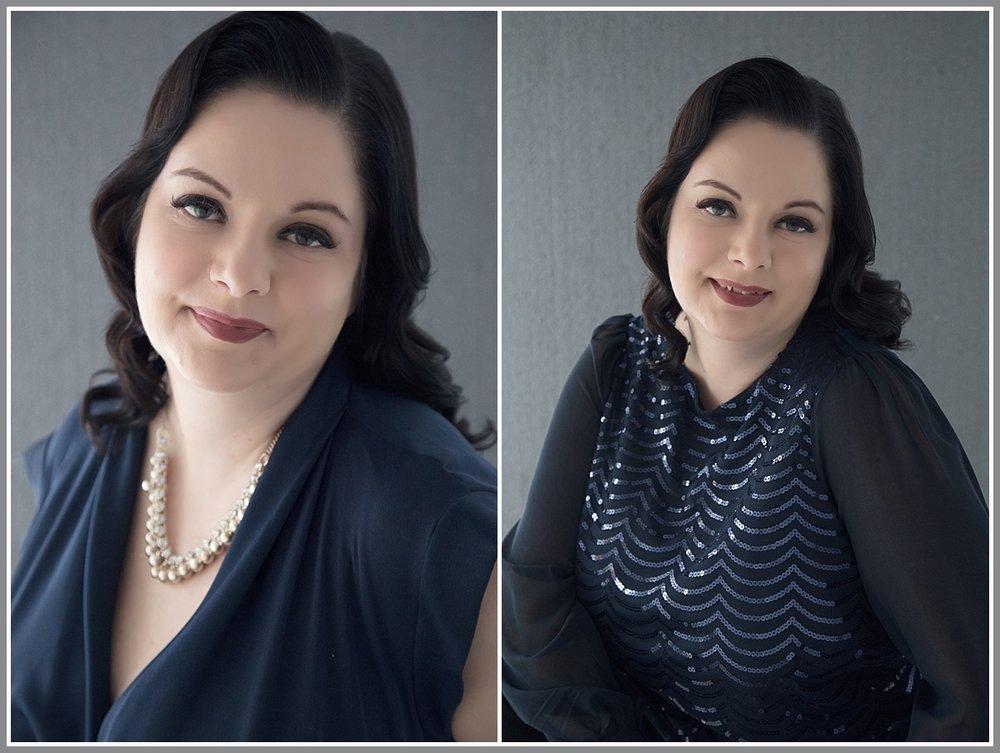 Personal Branding Business Woman Photography Stamford Grantham Oakham Speaker