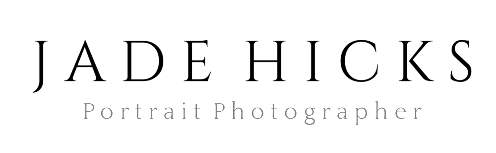 jade-hicks-logo-2017-photography