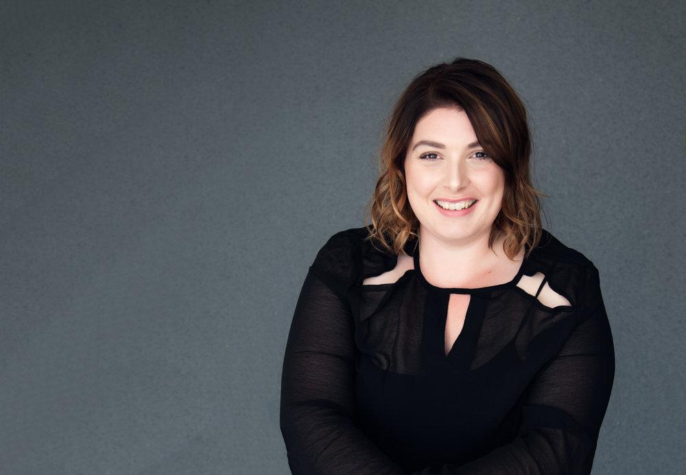 professional photographer lincolnshire headshot business branding women entrepreneurs