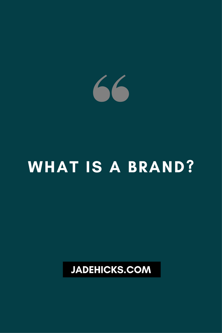 BRANDING BUSINESS JADE HICKS PHOTOGRAPHER