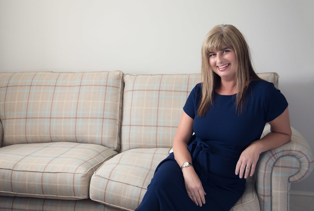 Rachel - Property Sales and Lettings Expert