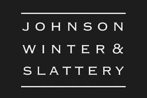 Johnson Winter & Slattery