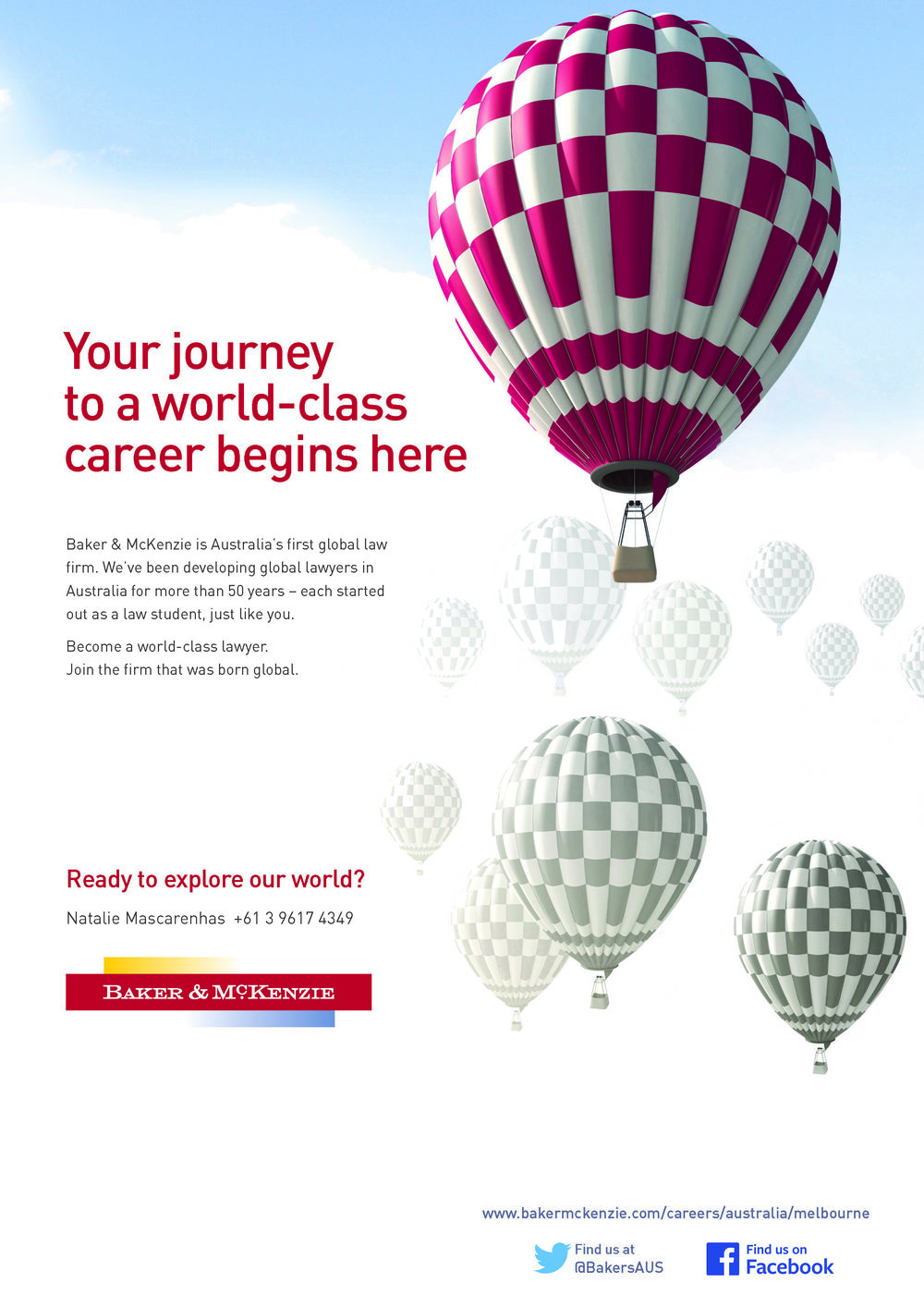 SC 15-16 A4 Advert - Career - Melbourne-1631432-v1-MELDMS.JPG