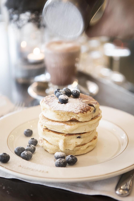 Pancakes_1 Kopie.jpg