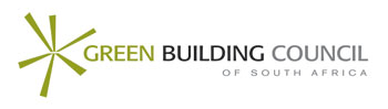 green-building-logo.jpg
