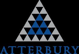 Logo-norm-retina-1.png