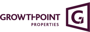 growthpoint-logo.png