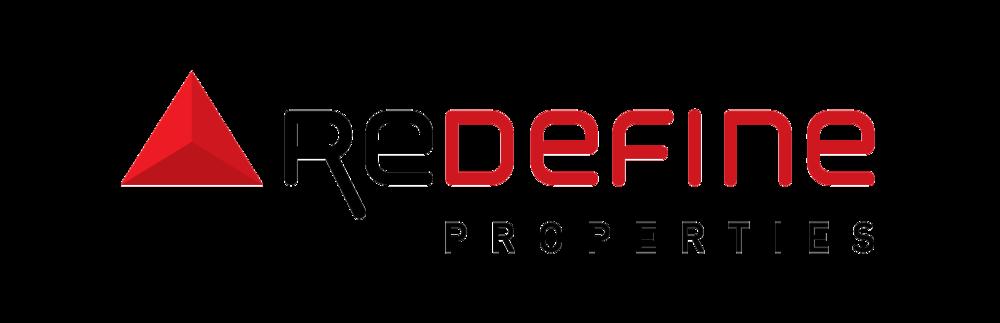 Redefine-Properties-logo.png