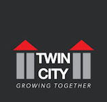 twin-city-logo.jpg