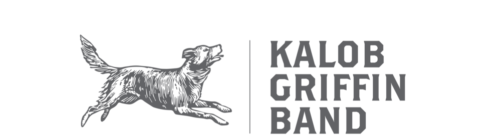 kgb_logo.jpg
