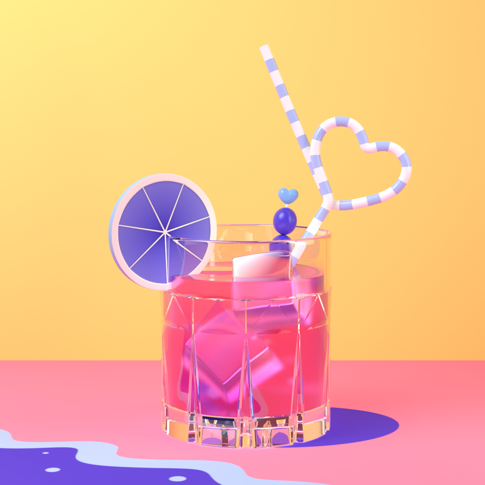 summer_cocktail_04.png