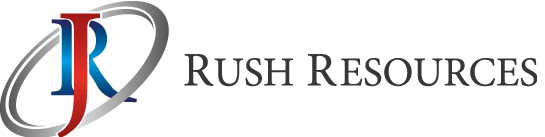 Rush Resources