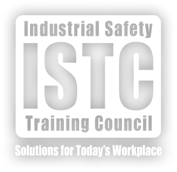 industrial-safety-training-council-large.png