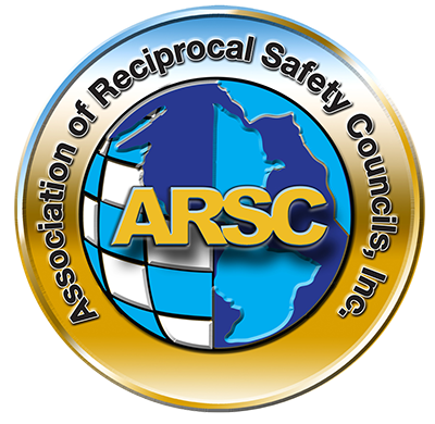 logo_arsc.png