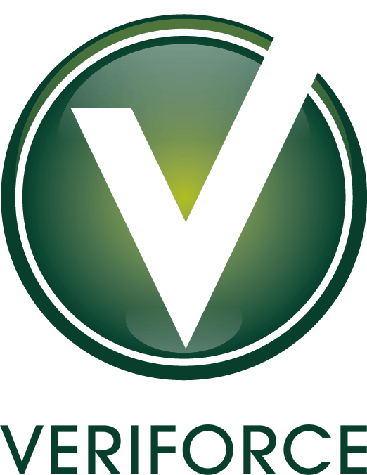 veriforce-logo.png