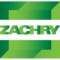 zachry2.png