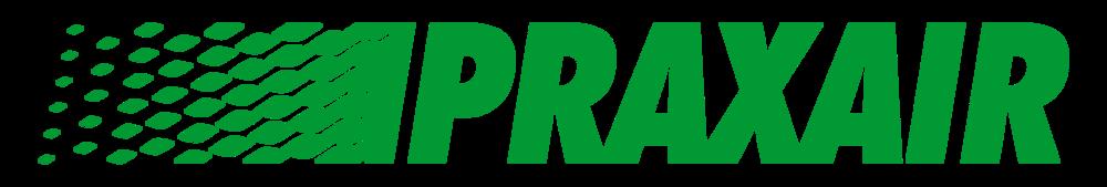 PNGPIX-COM-Praxair-Logo-PNG-Transparent.png