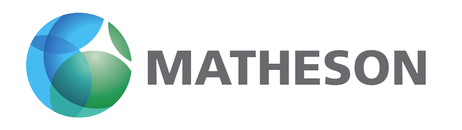 matheson-gas1.png