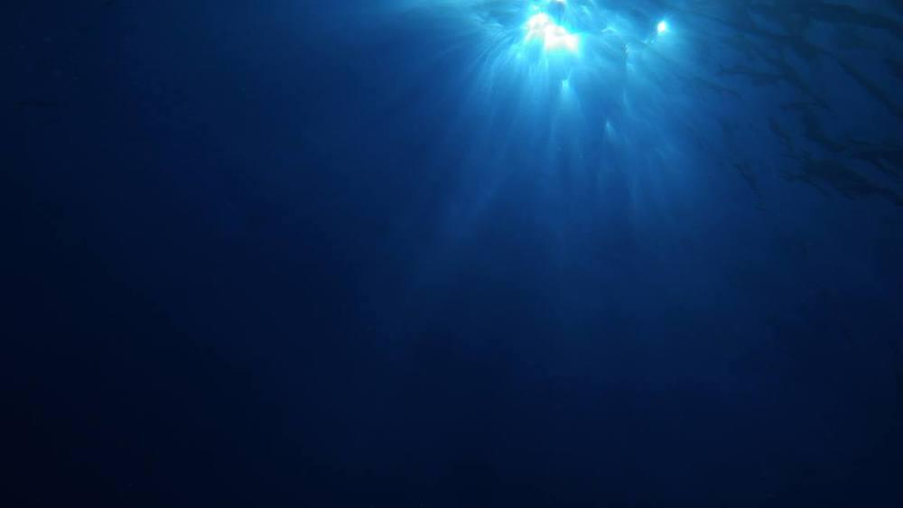 Ocean Trance