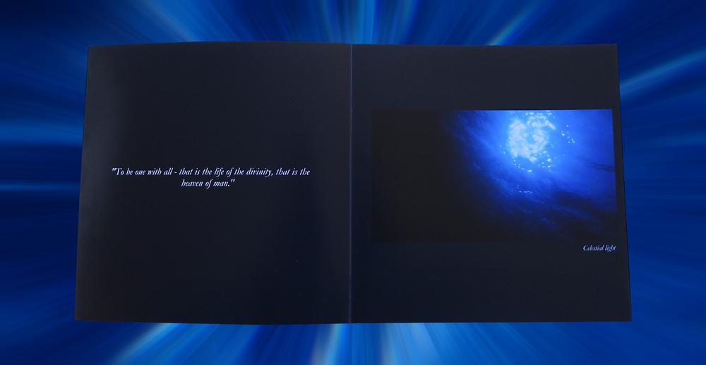 template celestial 22.jpg
