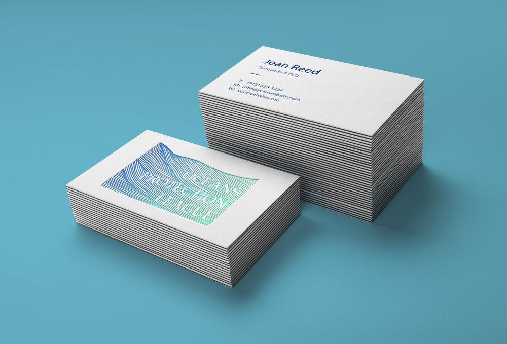 ocean pro b card.jpg
