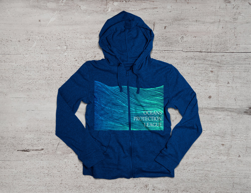 Hoodie MockUp blue.jpg